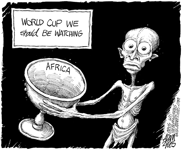 africa, world cup, hunger, sudan