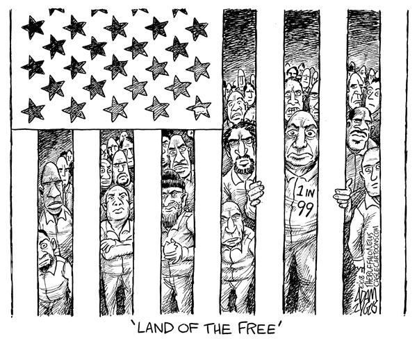 Nail 'em and jail 'em